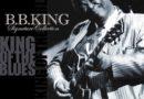 Аккорды, табы и минус BB King — The Thrill Is Gone