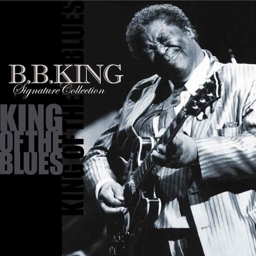 bb_king-foto